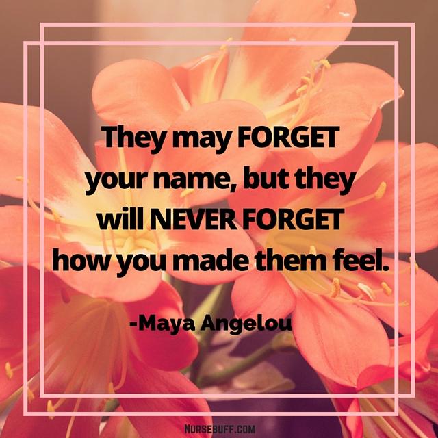 nurses-inspiring-quotes.jpg